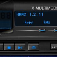 Qué pasa a veces con el audio, como que suena chillón!