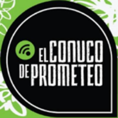 ElConucodePrometeo