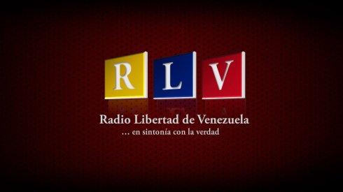 RadioLibertad