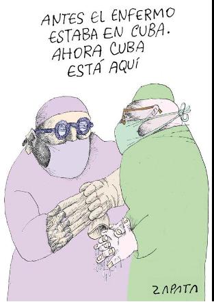 Zapata_ElEnfermodondeesta