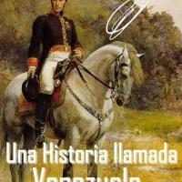 (AUDIO) HISTORIA DE UNA TIERRA LLAMADA VENEZUELA - @cmrondon - 2.11.2014 - La Compañía Guipuzcoana