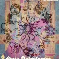 Guía Astrológica 17-08-19 @Lamzelok