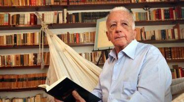 Guillermo-Moron-Foto-Manuel-Sarda_NACIMA20141122_0078_6