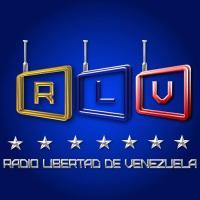 @Radiolibertadvz