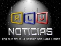 RLVNoticias