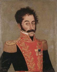 Grandes Biografías con @jonaizpurua - Simón Bolívar (III)