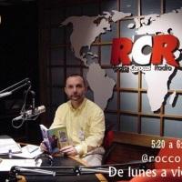 Rocco Remo @roccoremo 17-08-21 @Lamzelok