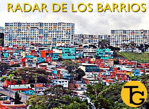 barrio_tricolor2012