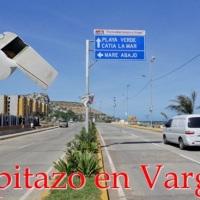 El Pitazo en Vargas 18-04-29 (*)