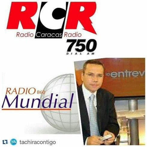 entrevista-2