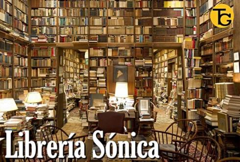 libreriasonica-tuguarapo