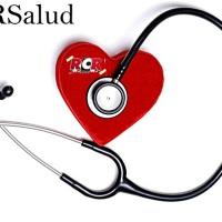 RCR Salud 17-03-12 @Lamzelok