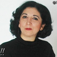 @hcapriles Anda Miranda + Buen Provecho @Thayspenalver @folivares 18-01-19 (*)