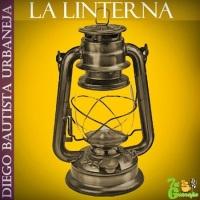La Linterna 18-03-15 (*)