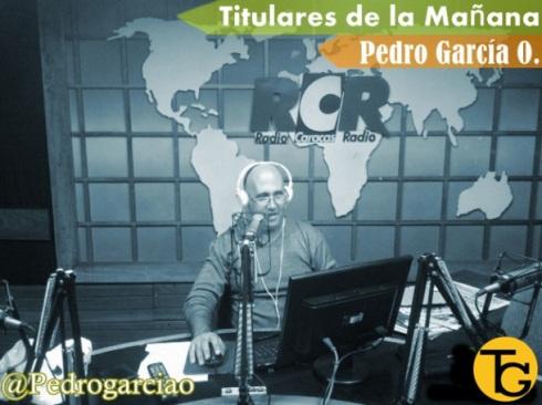 tuguarapo-titulares-de-la-mac3b1ana