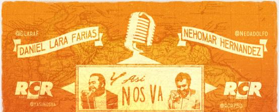 yasinosva-mural