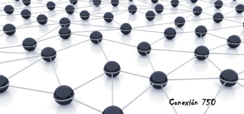 Conexion750