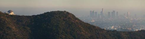 los_angeles_pollution