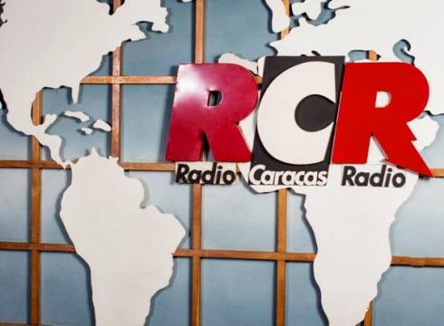 RCR_750